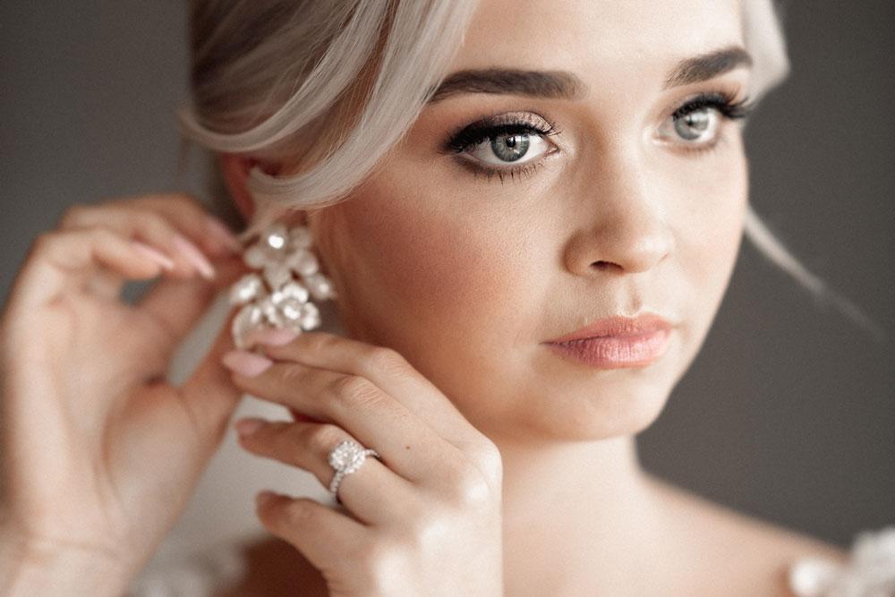 Louise-Henzell-Makeup-Artist_Maleny-web