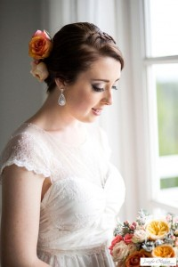 bride_natural-makeup