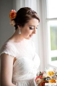 bride_natural-makeup