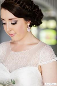 classic-bridal-makeup_