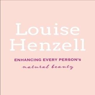 LOUISE HENZELL MAKEUP ARTIST